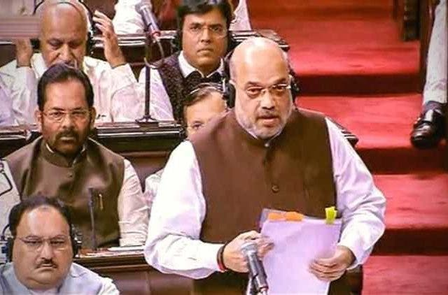 Govt-Issues-Notification-Scrapping-Article-370-India-Politics-DKODING