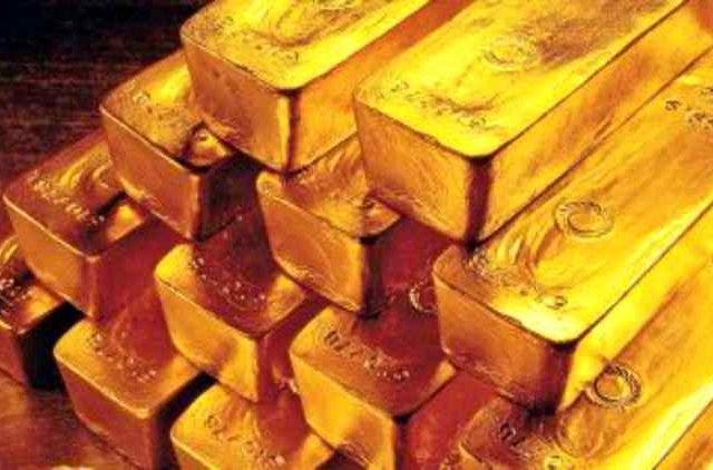 Govt-New-Gold-Amnesty-Scheme-Industry-Business-DKODING