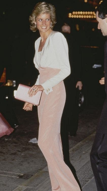 Gown-Princess-Diana-Inspired-Fashion-Lifestyle-DKODING