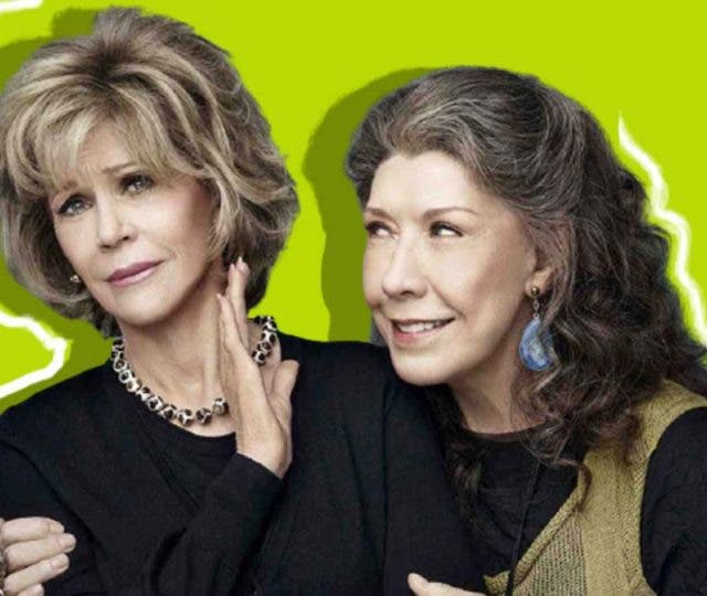 Will Miriam be back on 'Grace and Frankie' Season 7?