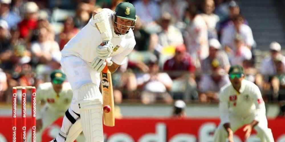 Graeme Smith South Africa Cricket Sports DKODING