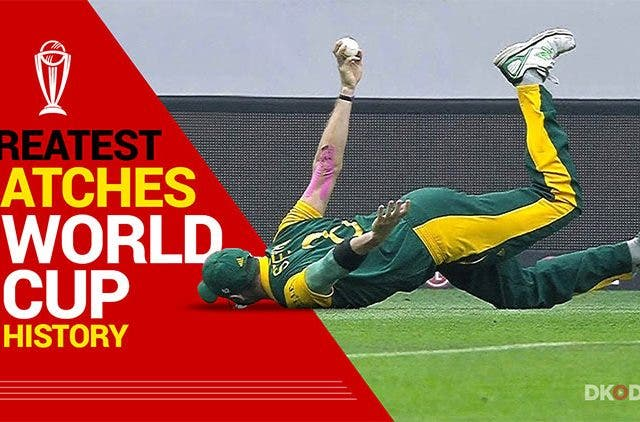 Greatest-Catches-In-World-Cup-History-Videos-DKODING