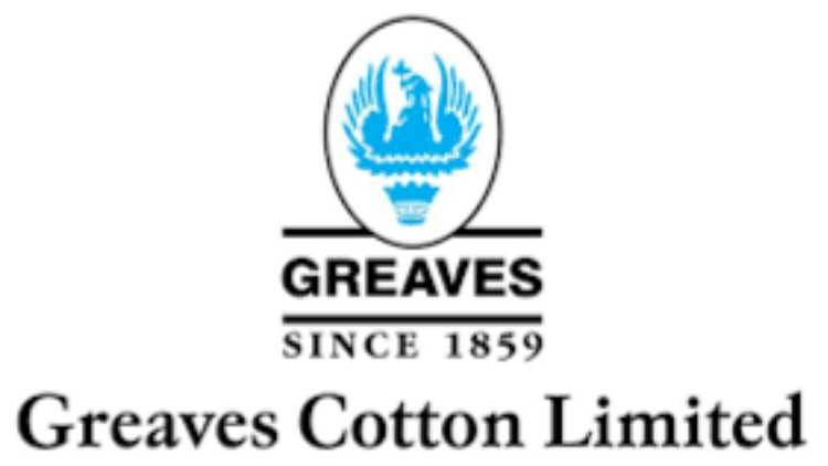 Greaves-Cotton-Profit-Falls-To-Rs-169-Crore-In-FY19-On-account-Of-IL&FS-Provisioning-Companies-Business-DKODING