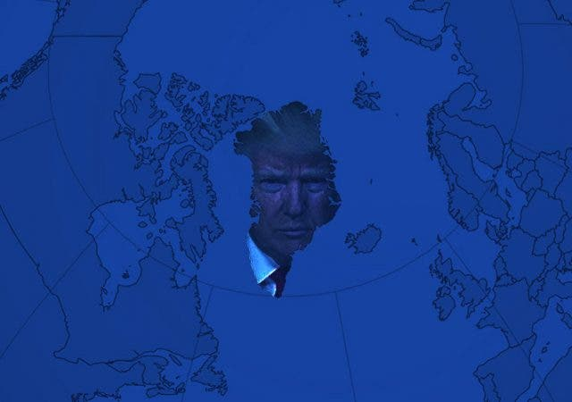 Greenland-Trump-Feature-Newsline-DKODING