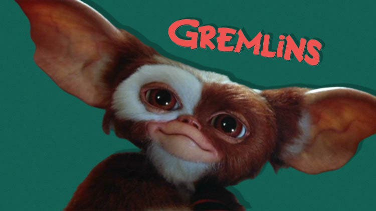 HBO Gives Green Light To TV Show Adaptation Of Gremlins