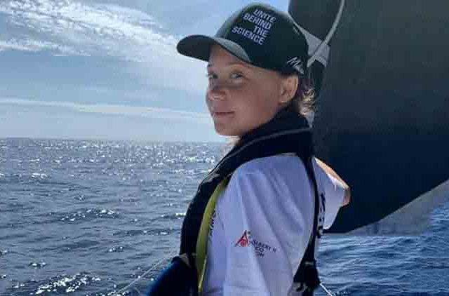Greta-Thunberg-Climate-Activist-New-York-Atlantic-Feature-More-DKODING