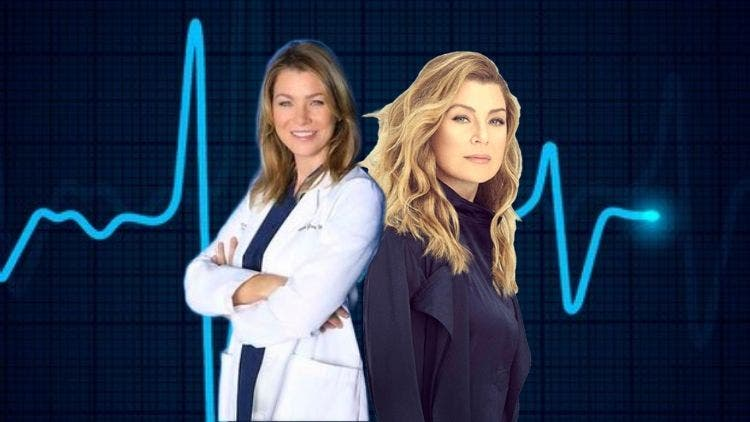 The Wait Is Over! Grey's Anatomy​ Season 17 Release Date Update