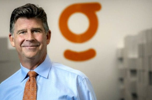 GreyOrange-Appoints-Jeff-Cashman-As-COO-Companies-Business-DKODING