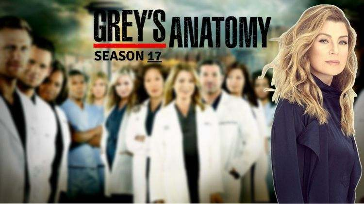Grey's Anatomy Season 17 Release Date Confirmation