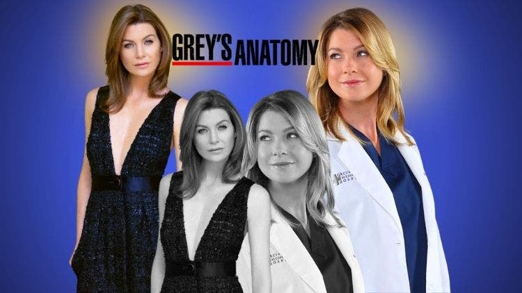 Meredith Grey Will Overcome Every Hurdle On Grey's Anatomy Season 17