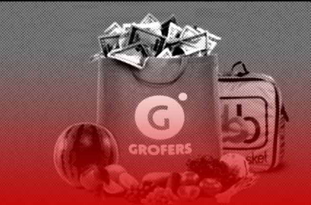 Grofers-Big-Basket-News-Shot-DKODING