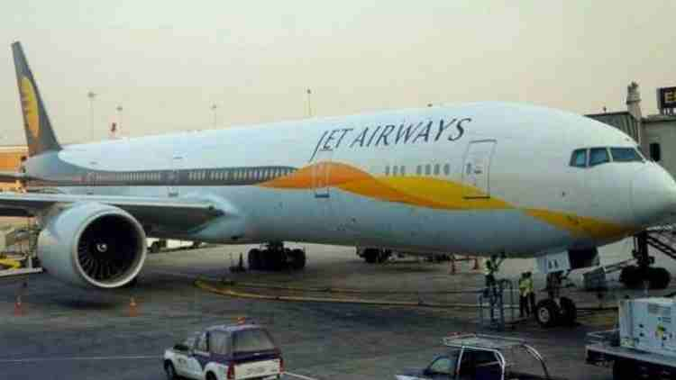 Grounded-Jet-Airways-shares-sink-over-27-pc-Business-Companies-DKODING