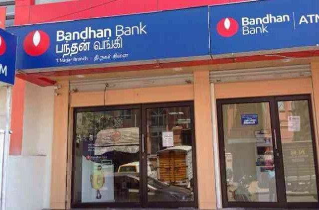 Gruh-Finance-Bandhan-Bank-Merger-Companies-Business-DKODING