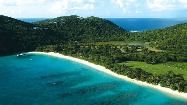 Guana-Island-British-Virgin-Islands-Honeymoon-Destinations-Lifestyle-Travel-&-Food-DKODING