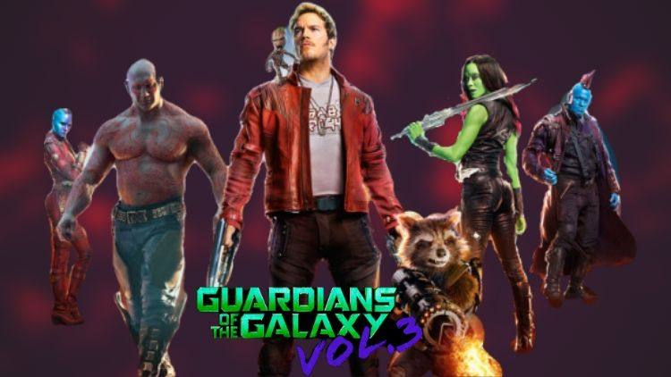 Amidst Coronavirus, Yondu Is Planning To Return In Guardians of the Galaxy Volume 3