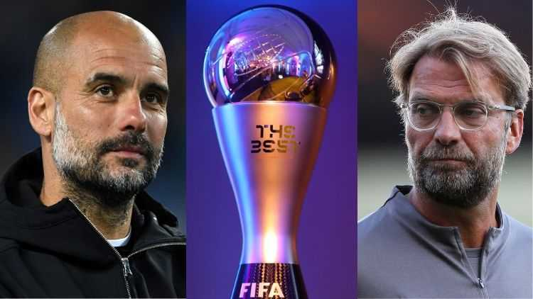 Guardiola-Klopp-Football-Sports-DKODING