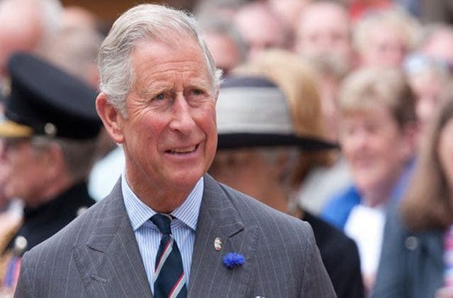 Climate change, Gurdwara visit on cards during Prince Charles's trip to India this week