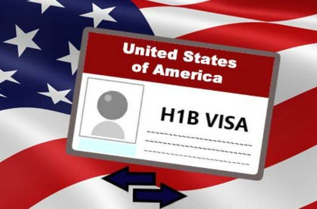 H1B-VISA-Transfer-Global-Politics-DKODING
