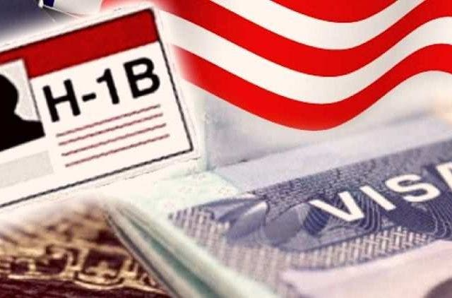 H1b-Visa-Denials-All-Time-High-Companies-Business-DKODING