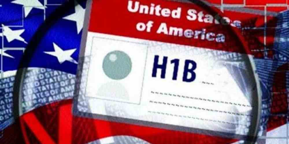 H1b-Visa-Denials-At-All-Time-High-Companies-Business-DKODING