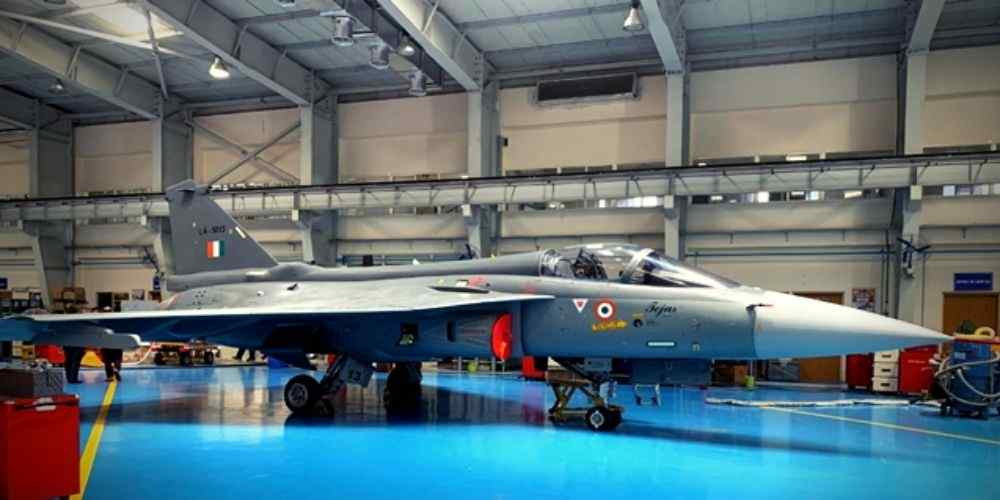 HAL-Tejas-Fighters-More-News-DKODING