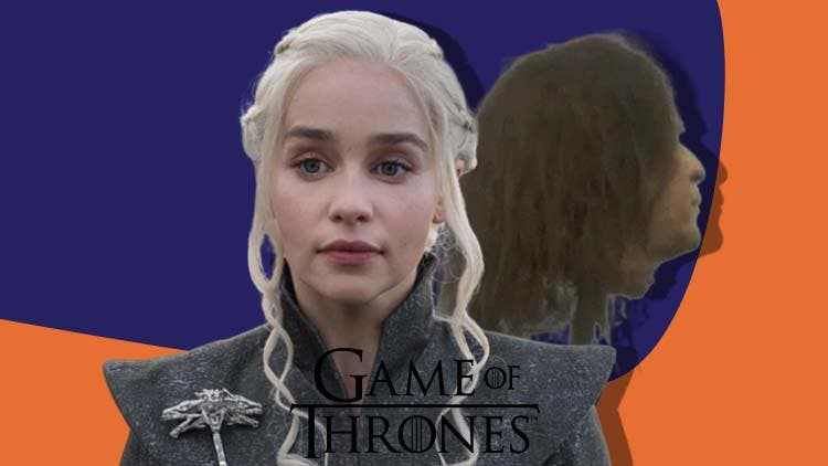 What's next for 'Game of Thrones' and HBO?
