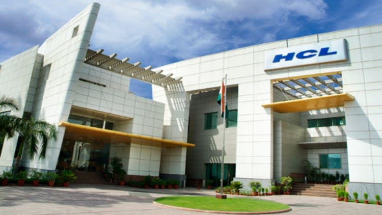 HCL-Equinor-Companies-Business-DKODING