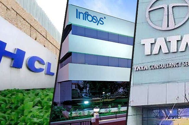 HCL-Infosys-TCS-Companies-Business-DKODING