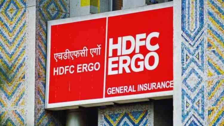 HDFC-ERGO-Inks-Pacts-With-Muthoottu-Mini-Companies-Business-DKODING
