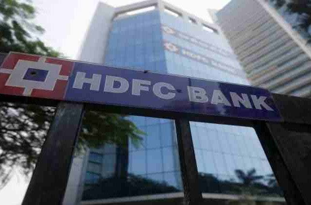 HDFC-bank-results-Q4-companies-business-DKODING