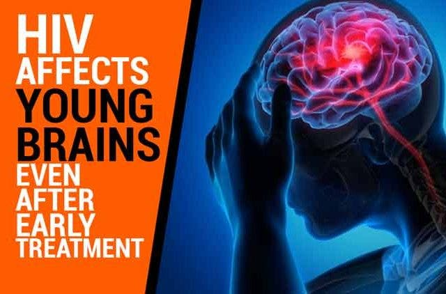 HIV-affects-young-brains-even-after-early-treatment-Videos-DKODING