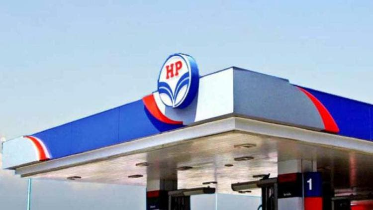HPCL-Rakesh-Misri-Marketing-Director-Companies-Business-DKODING