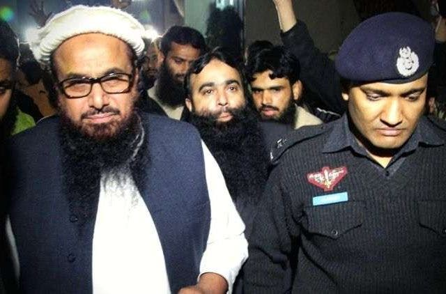 Hafiz-Saeed-Arrested-Sent-To-Judicial-Custody-Global-Politics-DKODING