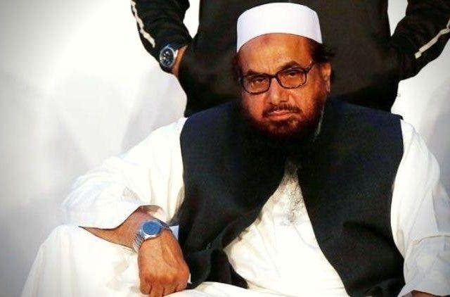 Hafiz-Saeed-Challenges-Terror-Financing Cases-Global-Politics-DKODING