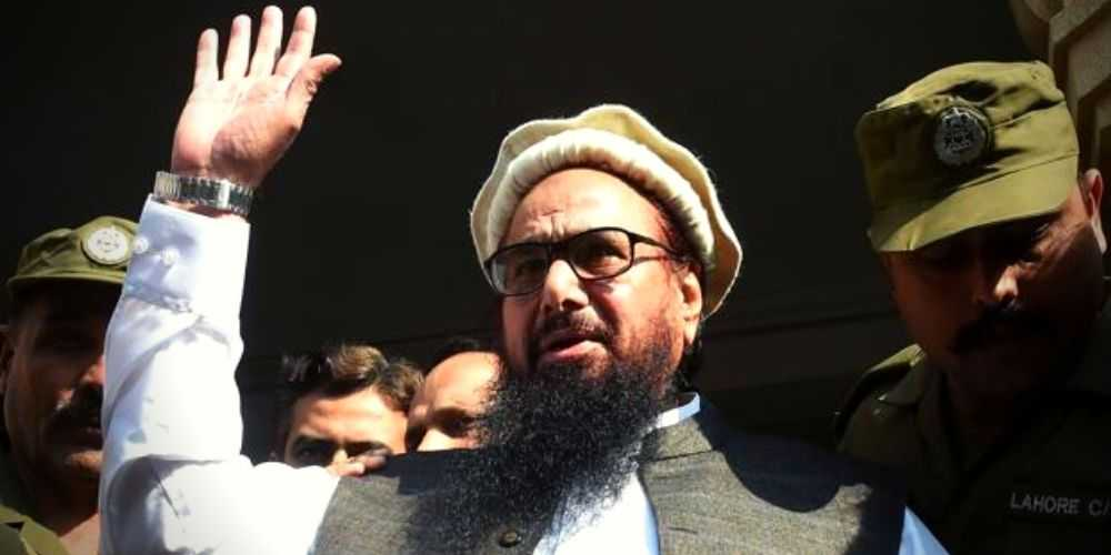 Hafiz-Saeed-Terror-Financing-Cases-Global-Politics-DKODING