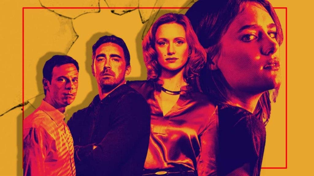 Everything You Need To Know About Halt And Catch Fire Season 5