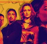 Halt and Catch Fire Season 5