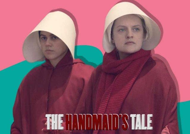 The details of Handmaid's tale season 4