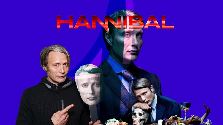 Hannibal To Get A Reboot For Season 4: Here's What We Know