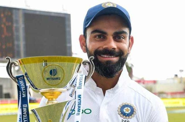 Hanuma-Vihari-Found-Of-Series-Virat-Kohli-Videos-DKODING