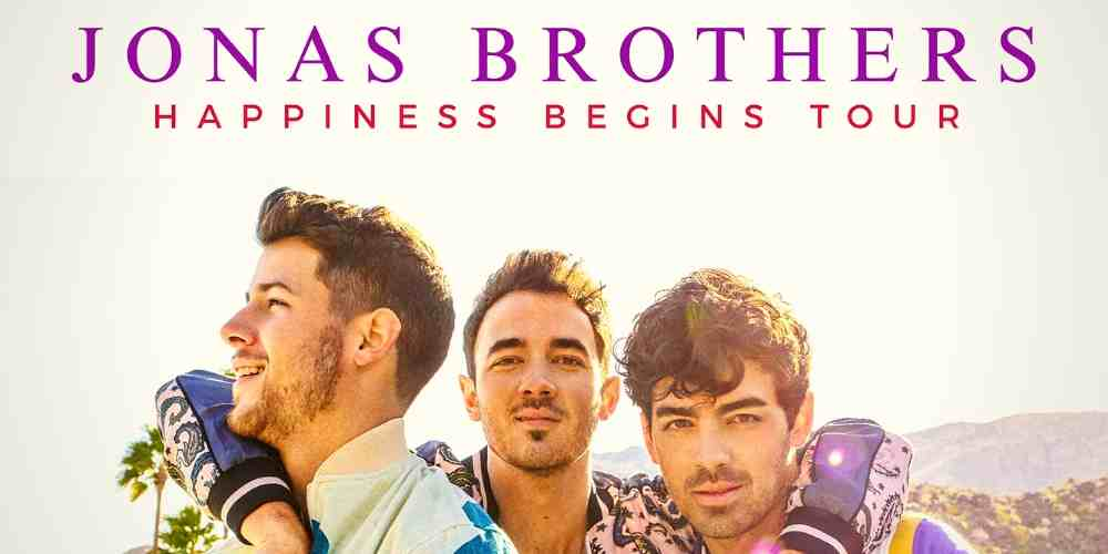 Happiness-Begins-Jonas-Brother-Hollywood-Entertainment-DKODING