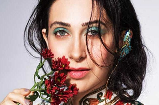 Happy-45-Birthday-Karisma-Kapoor-Bollywood-Entertainment-DKODING