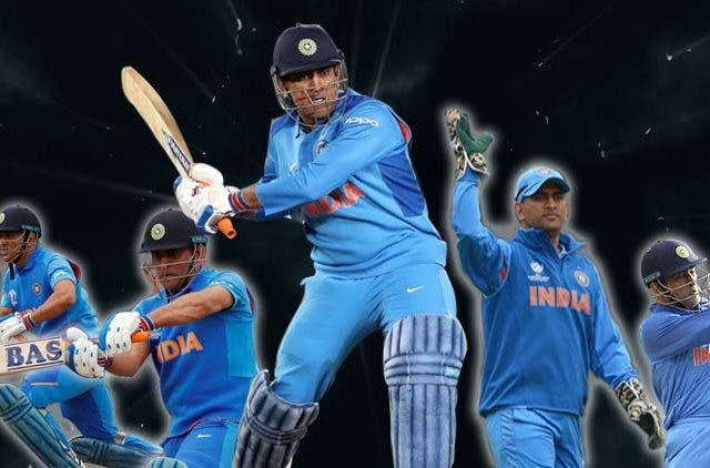 Happy-Birthday-DHONI-CWC19-Cricket-Sports-DKODING