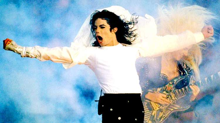 Happy Birthday Michael Jackson: Life and Death of the 'King of Pop'