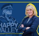'Happy Valley' Season 3 cast, start date, filming and more