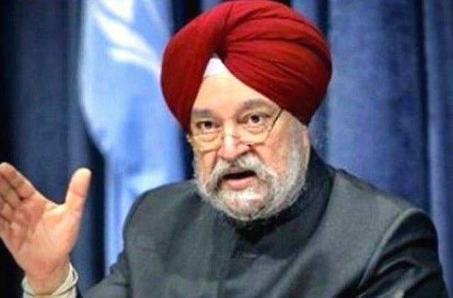 Hardeep-Singh-DGCA-Conducts-Safety-Audit-Five-Airlines-Lists-Security-Concerns-More-News-DKODING