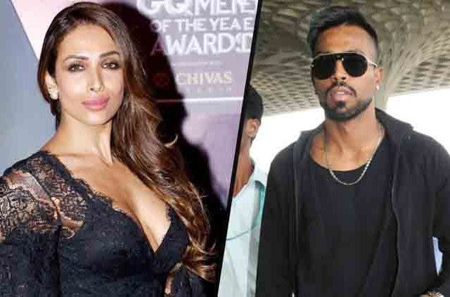Hardik-Pandiya-And-Malika-Sehrawat-Spotted-In-Gym-Videos-DKODING