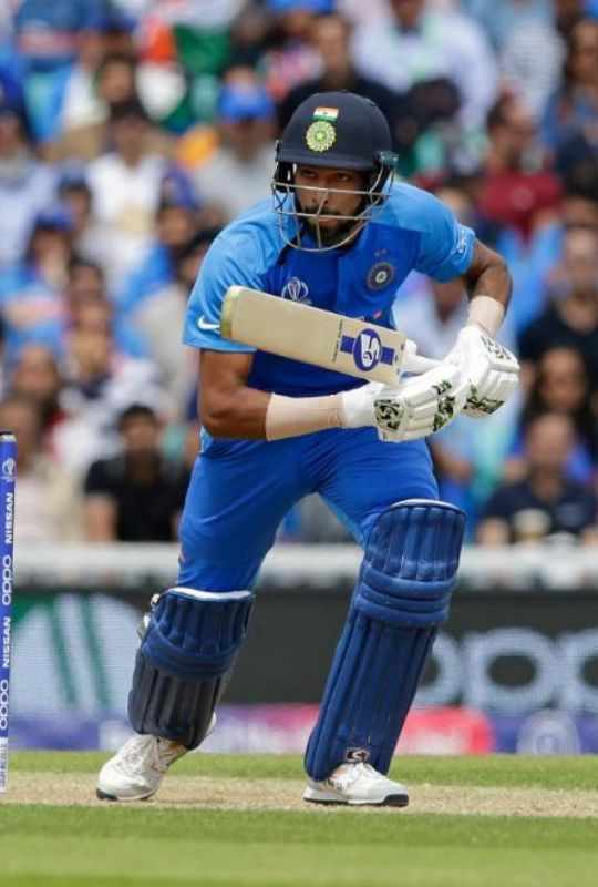 Hardik-Pandya-CWC19-Cricket-Sports-DKODING