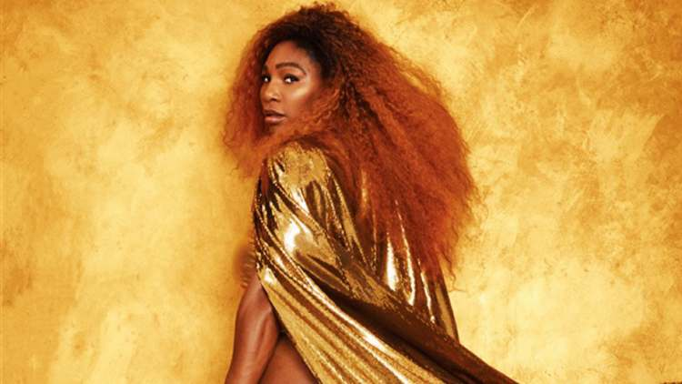 Harpers-Bazaar-August-Cover-Serena-Williams-Hollywood-Entertainment-DKODING.jpg