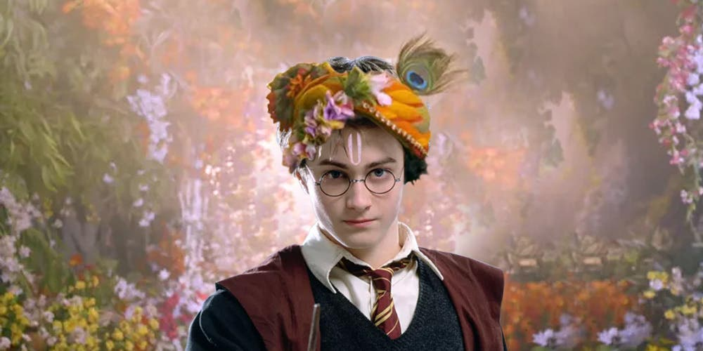 Harry-Potter-Krishna-Reincarnation-Feature-Newsline-DKODING